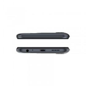 Купить ᐈ Кривой Рог ᐈ Низкая цена ᐈ Процессор AMD Ryzen Threadripper 2990WX (3GHz 64MB 250W sTR4) Box (YD299XAZAFWOF)