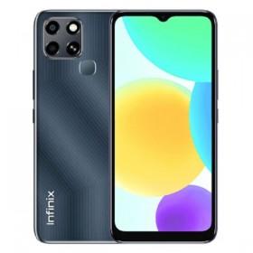 Купить ᐈ Кривой Рог ᐈ Низкая цена ᐈ Процессор AMD A6 7480 3.5GHz (1MB, Carizzo, 65W, FM2+) Box (AD7480ACABBOX)