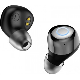 Купить ᐈ Кривой Рог ᐈ Низкая цена ᐈ Кофеварка Delonghi ECP 33.21