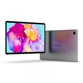 """Купить ᐈ Кривой Рог ᐈ Низкая цена ᐈ Накопитель SSD  240GB GOODRAM CL100 GEN.2 2.5"""" SATAIII TLC (SSDPR-CL100-240-G2)"""