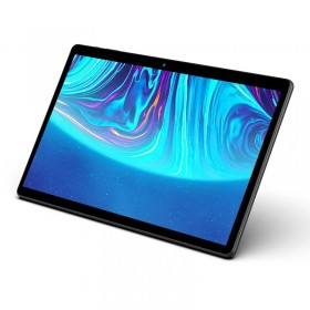 "Купить ᐈ Кривой Рог ᐈ Низкая цена ᐈ Ноутбук HP 250 G6 (4LT72ES); 15.6"" FullHD (1920x1080) TN LED матовый / Intel Core i3-7020U ("