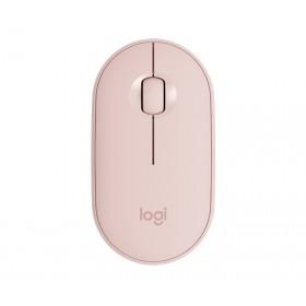 """Ноутбук Acer Aspire 5 A515-51G-34G9 (NX.GPDEU.031); 15.6"""" FullHD (1920x1080) TN LED матовый / Intel Core i3-6006U (2.0 ГГц) / RA"""