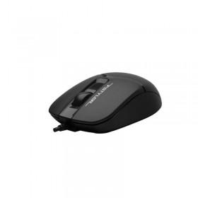"""Ноутбук Dell Inspiron 3552 (35P374H5IHD-WBK); 15.6"""" (1366x768) TN LED глянцевый / Intel Pentium N3710 (1.6 - 2.56 ГГц) / RAM 4 Г"""