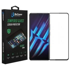 Купить ᐈ Кривой Рог ᐈ Низкая цена ᐈ Стабилизатор Maxxter MX-AVR-DW5000-01 5000VA