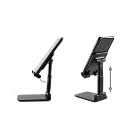 Купить ᐈ Кривой Рог ᐈ Низкая цена ᐈ Акустическая система Logitech Ultimate Ears Wonderboom Raspberry (984-001255)
