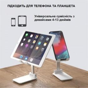 Купить ᐈ Кривой Рог ᐈ Низкая цена ᐈ Персональный компьютер Expert PC Ultimate (I8600K.16.H2S2.1070.373); Intel Core i5-8600K (3.