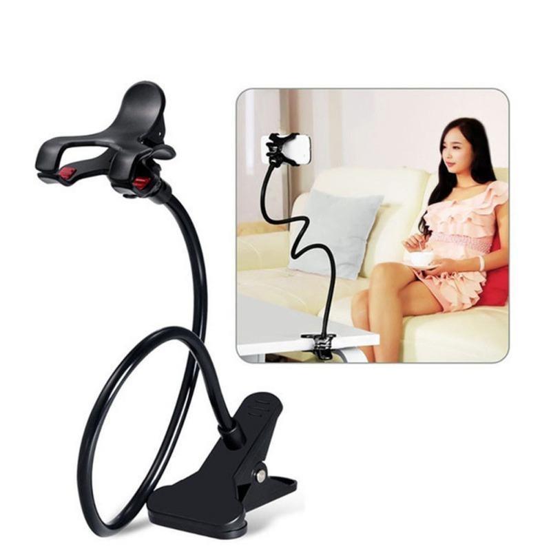 Купить ᐈ Кривой Рог ᐈ Низкая цена ᐈ Персональный компьютер Expert PC Ultimate (I7500.08.H1S1.1050T.378); Intel Core i5-7500 (3.4