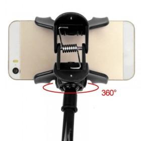 Купить ᐈ Кривой Рог ᐈ Низкая цена ᐈ Персональный компьютер Expert PC Ultimate (A2600.16.H1S2.1060.383); AMD Ryzen 5 2600 (3.4 -