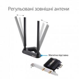 """Купить ᐈ Кривой Рог ᐈ Низкая цена ᐈ Смартфон Doogee X50 Dual Sim Blue (6924351655020); 5"""" (960х480) TN / MediaTek MT6580M / ОЗУ"""