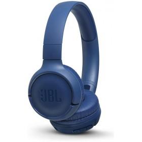 Купить ᐈ Кривой Рог ᐈ Низкая цена ᐈ Гарнитура Edifier K830 White`