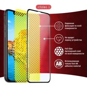 Купить ᐈ Кривой Рог ᐈ Низкая цена ᐈ Лампа ночник Mi Motion-Activated Night Light (MUE4059CN/MUE4068GL)_