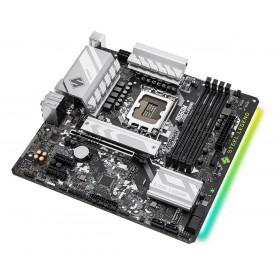 Купить ᐈ Кривой Рог ᐈ Низкая цена ᐈ Утюг Ergo DES-2030