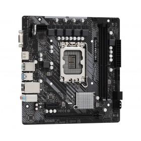Купить ᐈ Кривой Рог ᐈ Низкая цена ᐈ Утюг Grunhelm EI8888С