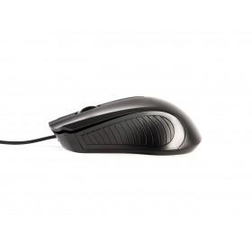 """Ноутбук Asus X405UQ (X405UQ-BM182); 14"""" FullHD (1920x1080) TN LED глянцевый антибликовый / Intel Core i7-7500U (2.7 - 3.5 ГГц) /"""