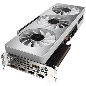 Купить ᐈ Кривой Рог ᐈ Низкая цена ᐈ Корпус BitFenix Nova TG Black (BFX-NTG-100-KKWSK-RP) без БП