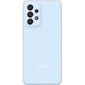 Купить ᐈ Кривой Рог ᐈ Низкая цена ᐈ Мышь беспроводная Logitech M535 (910-004531) Blue