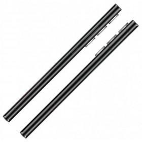 Купить ᐈ Кривой Рог ᐈ Низкая цена ᐈ Комплект переходников AF-5G-OMT-S45 с RD-5G30 & RD-5G34 на AirFiberX