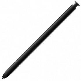 Купить ᐈ Кривой Рог ᐈ Низкая цена ᐈ ПО Corel PaintShop Pro X8 Card (PSPX8MLCARD)