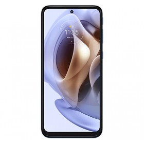 Купить ᐈ Кривой Рог ᐈ Низкая цена ᐈ Вентилятор Frime Iris LED Fan 33LED White (FLF-HB120W33)