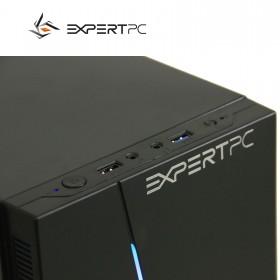 Купить ᐈ Кривой Рог ᐈ Низкая цена ᐈ Игровая поверхность SteelSeries QcK+ CS:GO Howl Edition (63403)