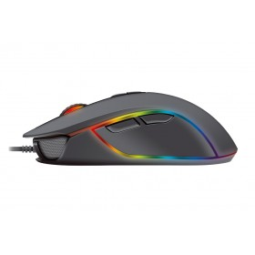 "Ноутбук Acer Swift 3 SF314-52-70ZV (NX.GNUEU.044); 14"" FullHD (1920x1080) IPS LED глянцевый / Intel Core i7-7500U (2.7 - 3.5 ГГц"