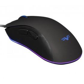 Купить ᐈ Кривой Рог ᐈ Низкая цена ᐈ Графический планшет Wacom Intuos M Bluetooth Black (CTL-6100WLK-N)