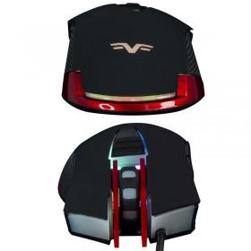 Купить ᐈ Кривой Рог ᐈ Низкая цена ᐈ HD медиаплеер iNeXT TV 3