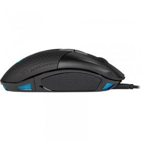 """Ноутбук Acer Swift 3 SF314-52-58QB (NX.GPLEU.024); 14"""" FullHD (1920x1080) TN LED глянцевый / Intel Core i5-7200U (2.5 - 3.1 ГГц)"""