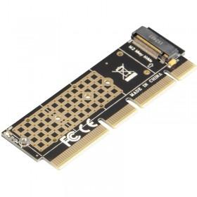 Купить ᐈ Кривой Рог ᐈ Низкая цена ᐈ Блок питания Mikrotik 48V2A96W (48V, 2A)