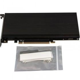 Купить ᐈ Кривой Рог ᐈ Низкая цена ᐈ Колпачок Cablexpert (P72) СИЗ 100шт