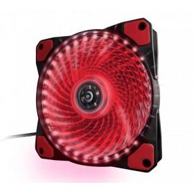 Купить ᐈ Кривой Рог ᐈ Низкая цена ᐈ Блок питания Xigmatek Centauro S C550 (EN41381) 500W; 85+, 230V only