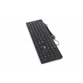 Купить ᐈ Кривой Рог ᐈ Низкая цена ᐈ Блок питания Thermaltake Smart SE 630W (SPS-630MPCBEU)