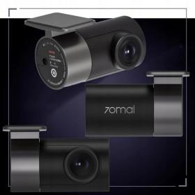 Мат. плата MSI H110M PRO-VD PLUS Socket 1151