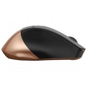 """Ноутбук Asus S410UN (S410UN-EB055T); 14"""" FullHD (1920x1080) IPS LED глянцевый антибликовый / Intel Core i3-7100U (2.4 ГГц) / RAM"""
