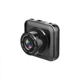 Мат. плата Asus H110M-R/C/SI Socket 1151