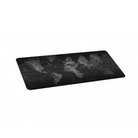 Купить ᐈ Кривой Рог ᐈ Низкая цена ᐈ Блок питания для ноутбука Acer 19V 4.74A 90W 5.5x1.7мм (AD101001) bulk