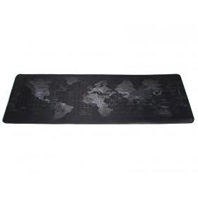 Купить ᐈ Кривой Рог ᐈ Низкая цена ᐈ Блок питания для ноутбука Asus 19V 2.37A 45W 5.5х2.5мм Cube (AD103001) bulk
