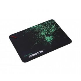 Купить ᐈ Кривой Рог ᐈ Низкая цена ᐈ Блок питания для ноутбука Lenovo 20V 4.5A 90W Square (AD107003) bulk