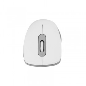 "Ноутбук Lenovo ThinkPad L460 (20FVS3S000); 14"" (1366x768) TN матовый / Intel Core i5-6200U (2.3-2.8 ГГц) / RAM 8 ГБ / HDD 500 ГБ"