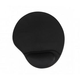 Купить ᐈ Кривой Рог ᐈ Низкая цена ᐈ SFP-Трансивер TP-LINK TL-SM321B