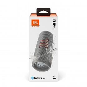 Купить ᐈ Кривой Рог ᐈ Низкая цена ᐈ Модуль памяти SO-DIMM 4GB/1600 1.35V DDR3L Kingston HyperX Impact (HX316LS9IB/4)