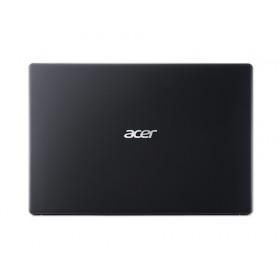 Купить ᐈ Кривой Рог ᐈ Низкая цена ᐈ Вентилятор Cooler Master MasterFan MF120L (R4-C1DS-12FK-R1), 120х120х25 мм, 3pin, черный