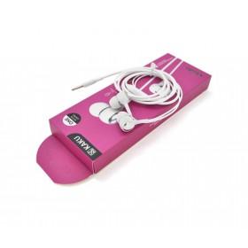 Купить ᐈ Кривой Рог ᐈ Низкая цена ᐈ Гарнитура Sven AP-675MV Black