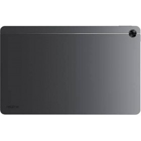Купить ᐈ Кривой Рог ᐈ Низкая цена ᐈ Антенна Ubiquiti AirMax RocketDish RD-5G30-LW (30dBi, 5GHz, 7,4kg)