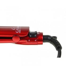Купить ᐈ Кривой Рог ᐈ Низкая цена ᐈ Видеокарта GF RTX 2060 6GB GDDR6 Ventus OC MSI (GeForce RTX 2060 Ventus 6G OC)