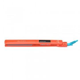 Купить ᐈ Кривой Рог ᐈ Низкая цена ᐈ Персональный компьютер Expert PC Basic (I3930.04.S2.INT.059); Intel Celeron G3930 (2.9 ГГц)