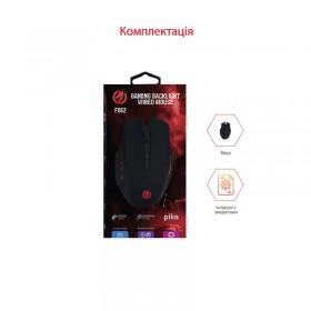 Комплект (клавиатура, мышь) Logitech MK520 Wireless combo (920-002600)
