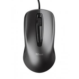 Клавиатура A4Tech KR-83 Black PS/2