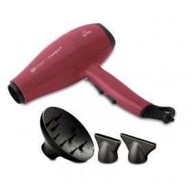 Купить ᐈ Кривой Рог ᐈ Низкая цена ᐈ Прибор для укладки волос Babyliss Pro BAB2469TTE