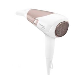 Купить ᐈ Кривой Рог ᐈ Низкая цена ᐈ Прибор для укладки волос Babyliss Pro BAB2191SEPE